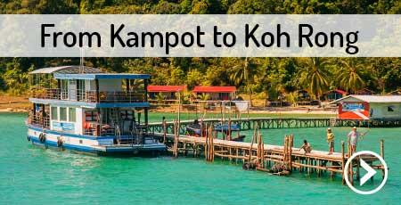 travel-kampot-to-koh-rong