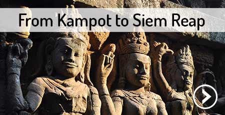 travel-kampot-to-siem-reap
