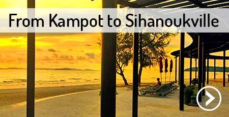 travel-kampot-to-sihanoukville