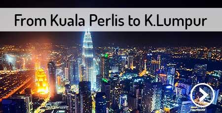 travel-kuala-perlis-to-kuala-lumpur
