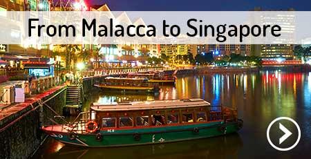 travel-malacca-to-singapore