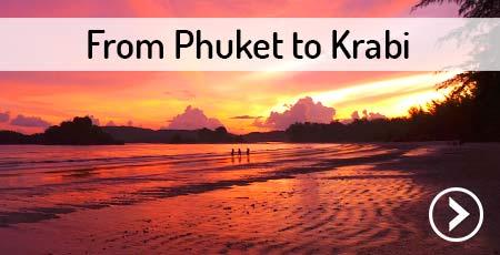 travel-phuket-to-krabi