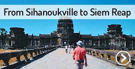 travel-sihanoukville-to-siem-reap