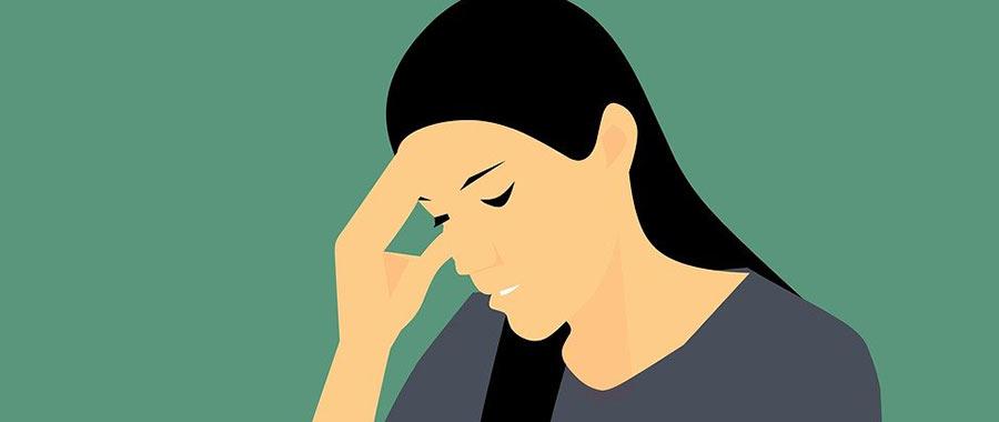 vietnam-coronavirus-headache