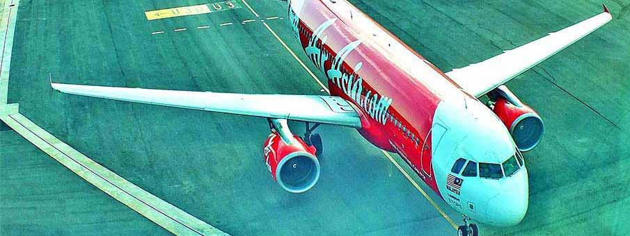 air-asia-plane-bangkok-to-phuket