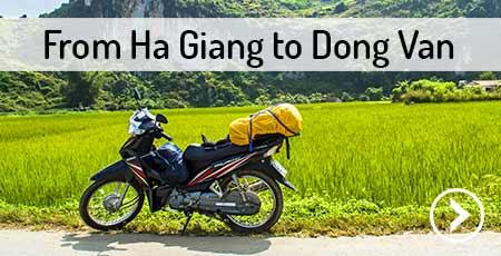 ha-giang-to-dong-van-travel