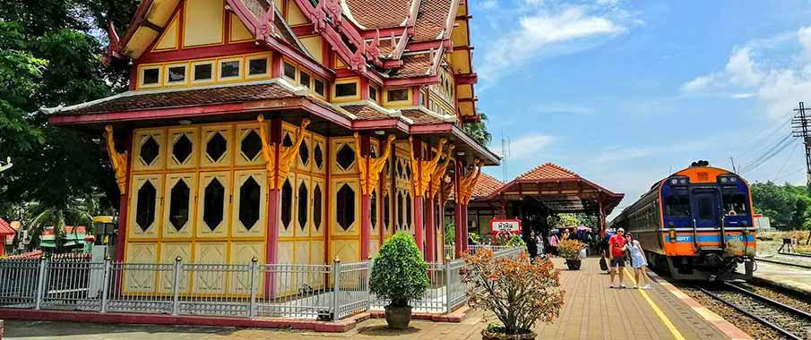 hua-hin-railway-station-thailand