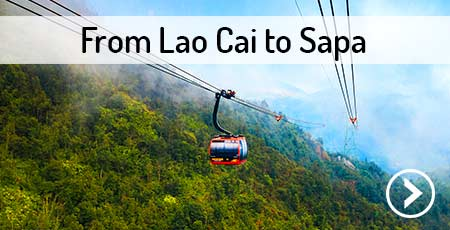 lao-cai-to-sapa-travel