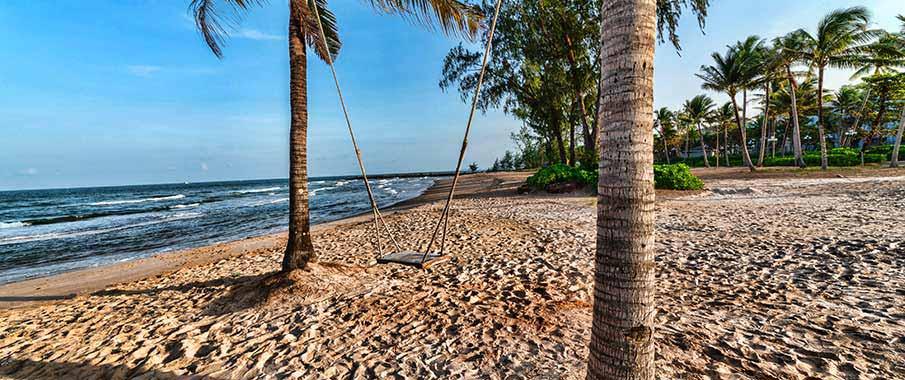 phu-quoc-island-resort-vietnam