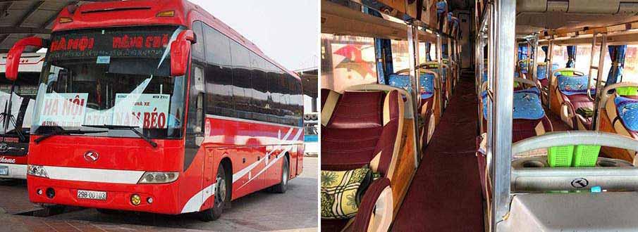 sleeper-bus-hanoi-to-vientiane