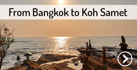 travel-bangkok-to-koh-samet