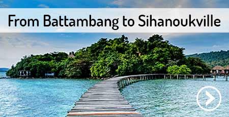 travel-battambang-to-sihanoukville