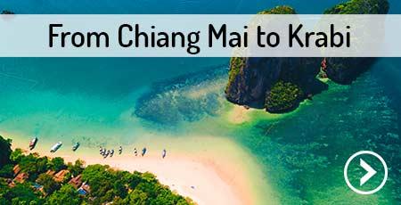 travel-chiang-mai-to-krabi
