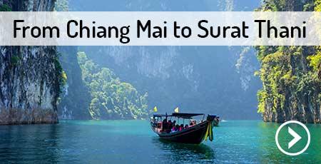 travel-chiang-mai-to-surat-thani