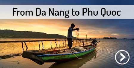 travel-danang-to-phu-quoc