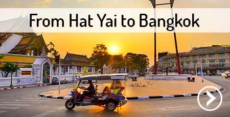 travel-hat-yai-to-bangkok