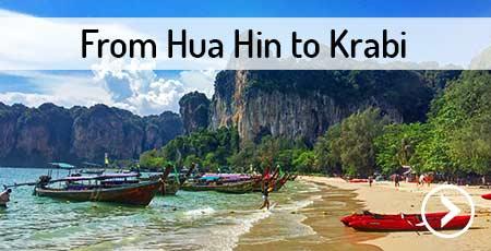 travel-hua-hin-to-krabi