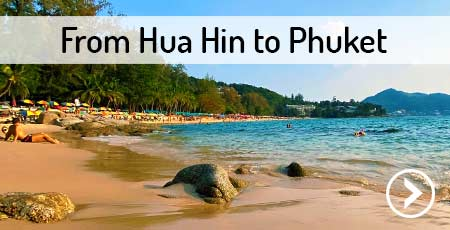 travel-hua-hin-to-phuket
