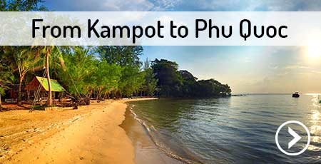 travel-kampot-to-phu-quoc