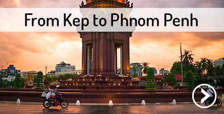 travel-kep-to-phnom-penh