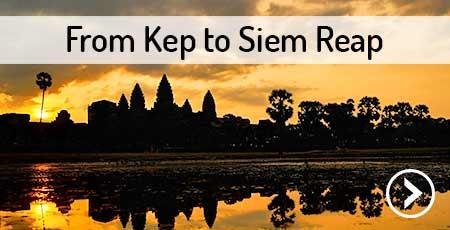 travel-kep-to-siem-reap