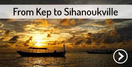 travel-kep-to-sihanoukville