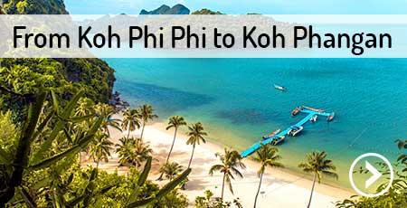 travel-koh-phi-phi-to-koh-phangan