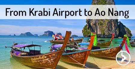 travel-krabi-airport-to-ao-nang