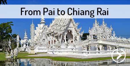 travel-pai-to-chiang-rai