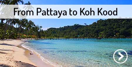 travel-pattaya-to-koh-kood