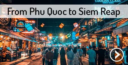 travel-phu-quoc-to-siem-reap
