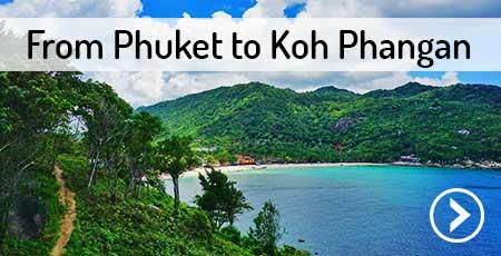 travel-phuket-to-koh-phangan