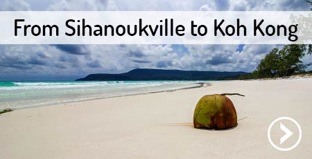 travel-sihanoukville-to-koh-kong-island