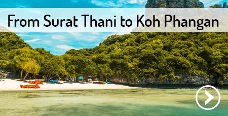 travel-surat-thani-to-koh-phangan
