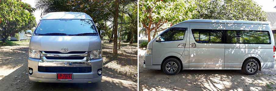 van-minivan-bus-pai-to-chiang-rai