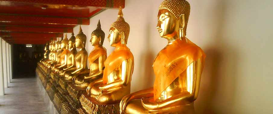 bangkok-buddha-statues-temple