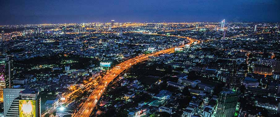 bangkok-night-thailand