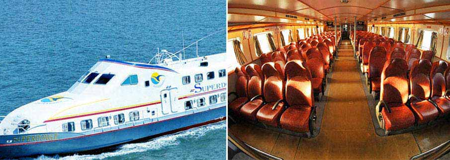 boat-ferry-ha-tien-to-phu-quoc