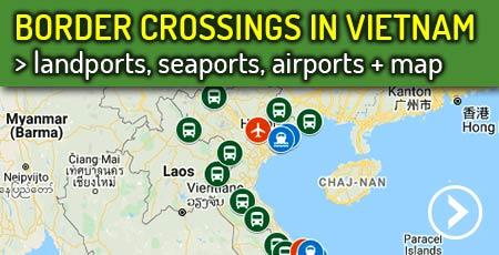 border-crossings-vietnam