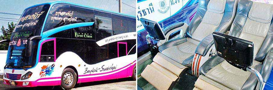 bus-bangkok-to-surat-thani-krungsiam