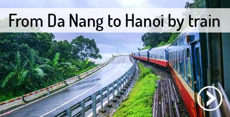 da-nang-to-hanoi-train-travel
