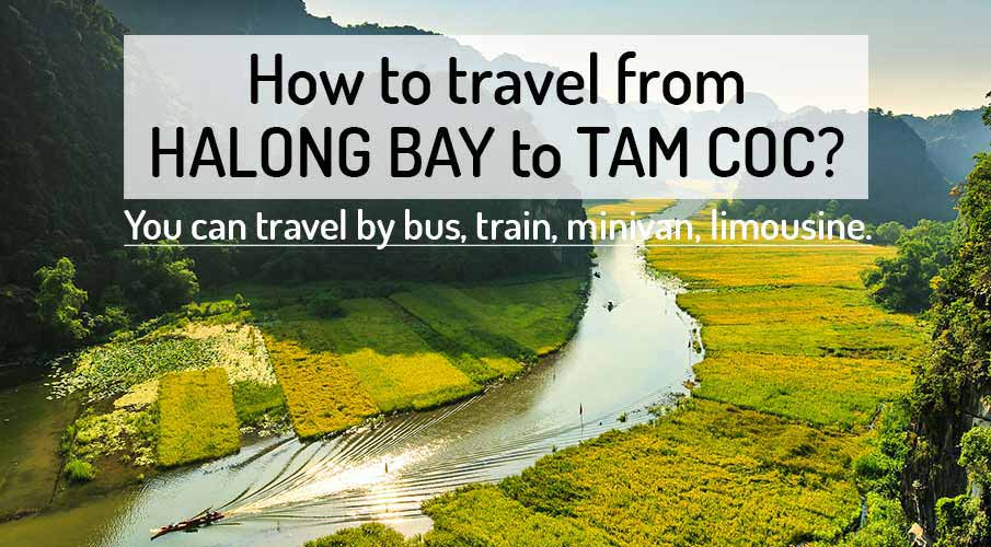 halong-bay-to-tam-coc-transport