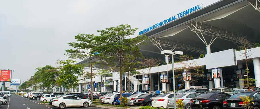 hanoi-noi-bai-airport-international-terminal2