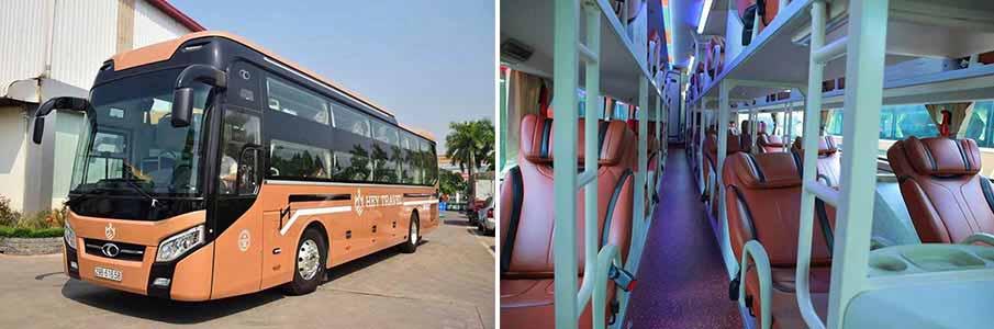 hey-travel-bus-ninh-binh-to-hoi-an