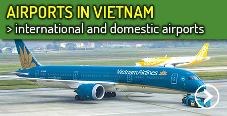 international-domestic-airports-vietnam