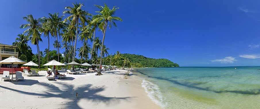 phu-quoc-island-beach-vietnam
