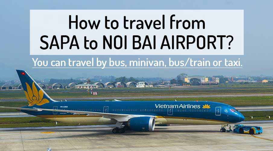 sapa-to-noi-bai-airport-hanoi-transport