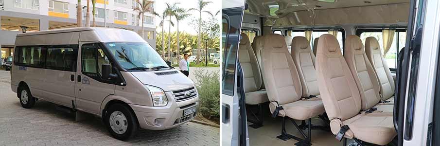 taxi-minivan-lao-cai-to-sapa-tiimcharter