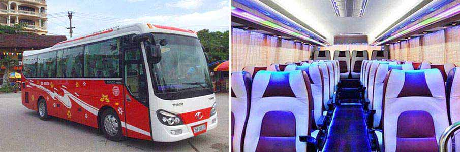 thelong-travel-bus-halong-bay-to-tam-coc