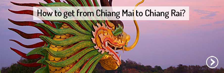 travel-bus-chiang-mai-to-chiang-rai